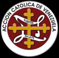 logo ACV final